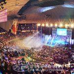 제15회-장길자_국제위러브유-새생명-사랑의-콘서트
